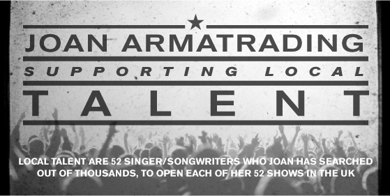 Local Talent Speaker Banner1