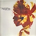 heartsandflowers4