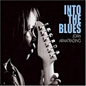 intotheblues4