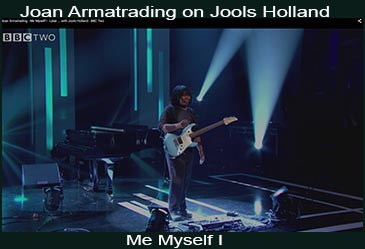 joan-on-jools4