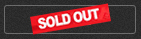 tickets button soldout