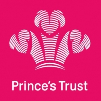 Trustee Of The Prince's Trust